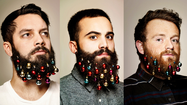 beard-baubles