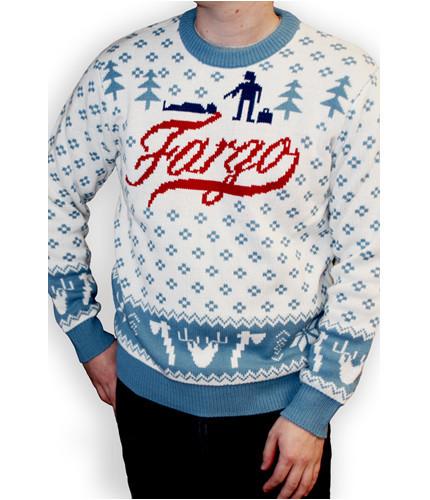 fargo-sweat