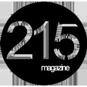 215 Magazine
